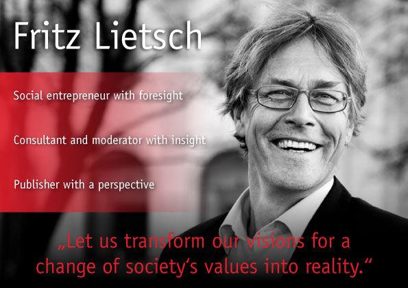Fritz Lietsch Speakerscard - pdf